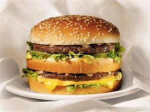 hamburger rendelés budapest