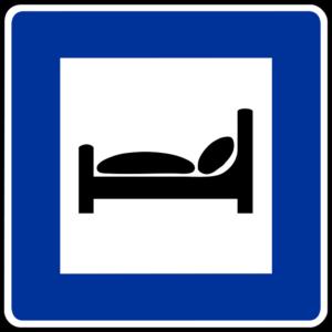 maverick.insta-hostel.com